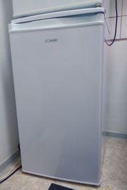 Kühlschrank Bomann ohne Gefrierfach Vollraumkühlschrank