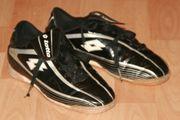Fußball - Schuhe - Größe 35 - Fußballschuhe -