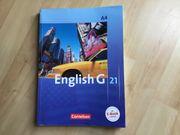 Schulbuch Englisch Klasse 8 Gymnasium