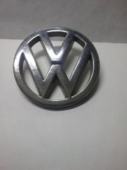 Original VW Emblem Durchmesser 7cm