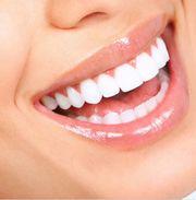 Bezahlbarer Zahnersatz