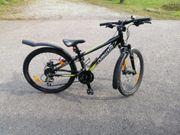 Kinder Fahrrad Nakita 3 5