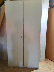 Ikea Schrank 2 00 m