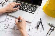 Grundrisse Ansichten Schnitte CAD Zeichnungen -