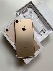 iPhone 7 mit 32 GB