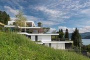 Grundstück Stuttgart 400 m2 für