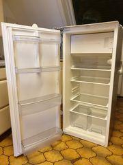 Einbau Kühlschrank mit Gefrierfach 122