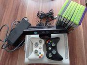 Xbox 360 Kinect 2 Pads