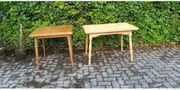 2 Tische