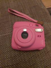 selbstloser camera