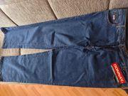 Jeans Donnay Gr 54 Neu