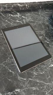 tablet medion