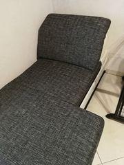 Sofa einzelteil