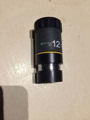 Verkaufe Okular LV 12mm Long