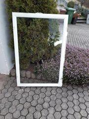 3 alte Fenster - Frühbeetabdeckung