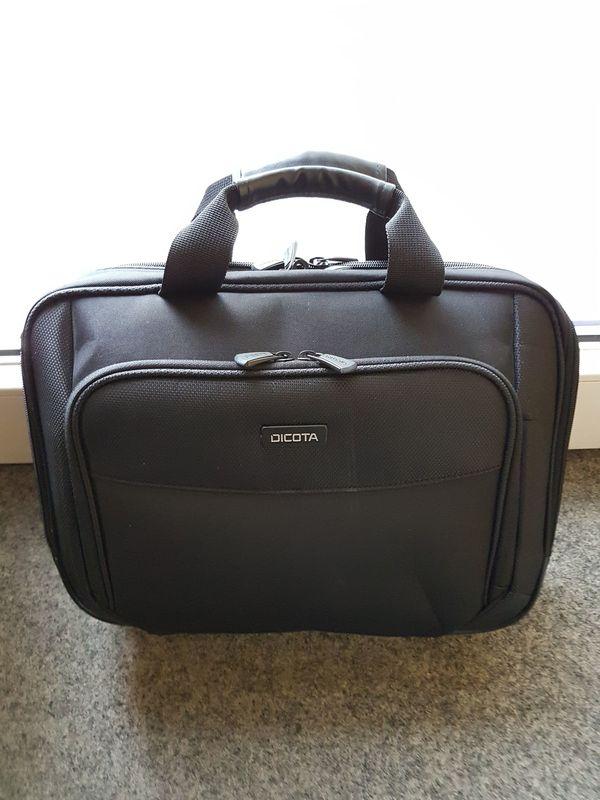 PC Tasche für L a