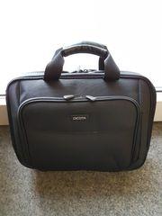 Business -Tasche auch für L