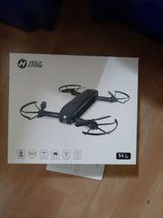 Holy Stone HS 161 Drohne