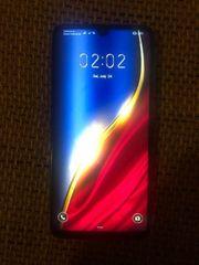 Huawei p30 lite - 265GB - Blau
