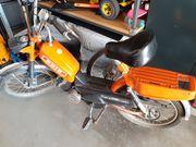 Solo Moped 713 kein Mofa