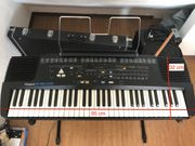 Roland E16 Keyboard