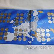 2 Euro Album Special-Collection 5