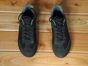XLC Rad Trekking Schuhe