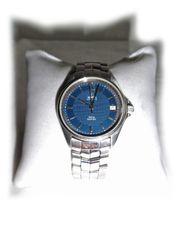 Schöne Armbanduhr von Alpina