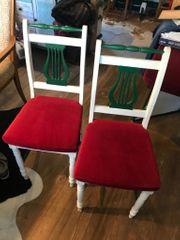 Stuhl für Wohnzimmer