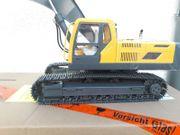 RC4WD Earth Digger 360L Kettenbagger