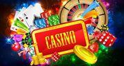 Mitverdienen bei Online-Glückspiel und Sportwetten