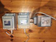 Trafo 105 Watt