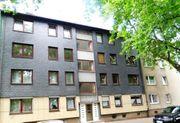Direkt in Schalke - Dachgeschoss