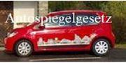 Workshop Autospiegelgesetz 22 10 19