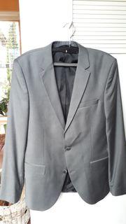 Anzug für Firmung oder festlichen