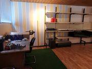 Lagerräume in Korntal-Münchingen Ausschließlich nur