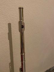Querflöte Yamaha 311
