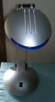 Tischlampe Schreibtischlampe Leselampe Globo