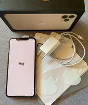 iPhone 11 Pro Max 64
