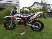 Derbi Senda Drd Racing 50 -