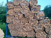 Brennholz 12 5 Euro RM