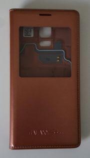 Original Samsung S View Cover