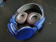 Urban Ears Bluetooth Kopfhörer
