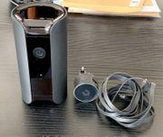 NEUW Canary All-In-One Kamera Überwachung