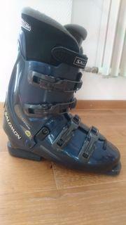 Skischuhe Gr 42 Sport & Fitness Sportartikel gebraucht
