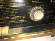 2 Ost-Radios