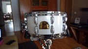 Snare Drum Pearl