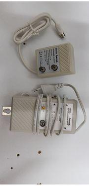 Antennenverstärker für Kabel-TV