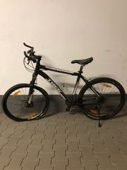 Trek Mountainbike 26zoll