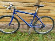 Montainbike 26 Zoll